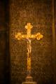 Jesus Cross Religion - PhotoDune Item for Sale