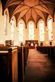 St Catherine  Church German Katharinenkirche Lutheran - PhotoDune Item for Sale
