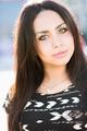 Portrait of attractive brunette - PhotoDune Item for Sale