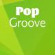 Advertising Pop Trailer - AudioJungle Item for Sale