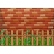 Bricks - GraphicRiver Item for Sale