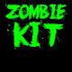 Zombie Kit - AudioJungle Item for Sale