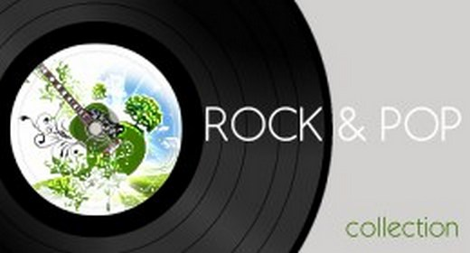 Rock & Pop Collection