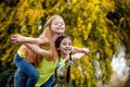 friendship kids at sommer camp - PhotoDune Item for Sale