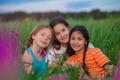 healthy happy kids - PhotoDune Item for Sale