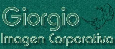 Logo%20ic