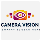 Camera Vision - GraphicRiver Item for Sale