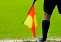 Assistant referees. - PhotoDune Item for Sale