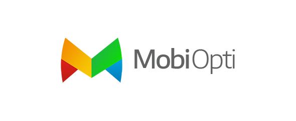 MobiOpti