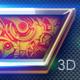 3D Premium Text Styles - GraphicRiver Item for Sale