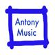 antony_music