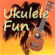 A Bit of Ukulele Fun - AudioJungle Item for Sale