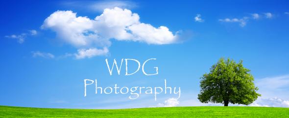 WDG_Photo
