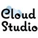cloudstudio