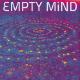 Empty Mind - AudioJungle Item for Sale