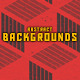 Abstract Backgrounds Set - GraphicRiver Item for Sale