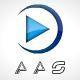 AlphaAudioSignatures