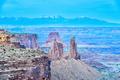 Canyonlands National park Utah - PhotoDune Item for Sale