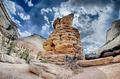 Zion Canyon National Park Utah - PhotoDune Item for Sale