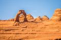 Arches National Park  Moab  Utah  USA - PhotoDune Item for Sale