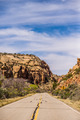 Road to Canyonlands National Park - PhotoDune Item for Sale