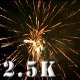 Fireworks 8 - VideoHive Item for Sale