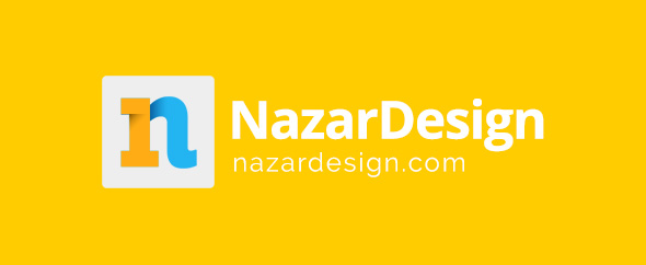 nazardesign