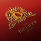 The Deluxe Plaza Hotels - GraphicRiver Item for Sale