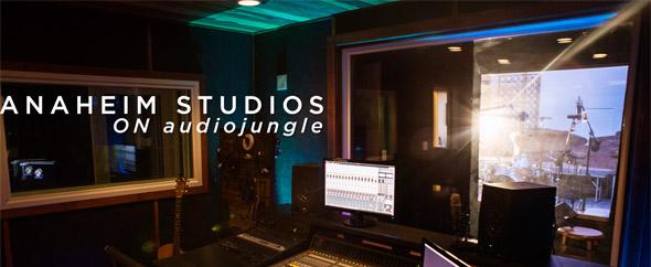 Audiojungle_home_small