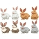 Rabbits - GraphicRiver Item for Sale