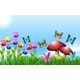 Spring - GraphicRiver Item for Sale
