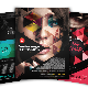 Photography Flyer Bundle - GraphicRiver Item for Sale