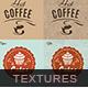 Vintage Textures Vol 01