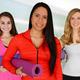 Yoga Workout - PhotoDune Item for Sale