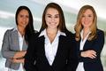Business Team - PhotoDune Item for Sale