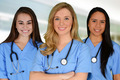 Nurse - PhotoDune Item for Sale