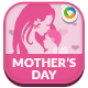 Mother's Day Sale Banners - GraphicRiver Item for Sale