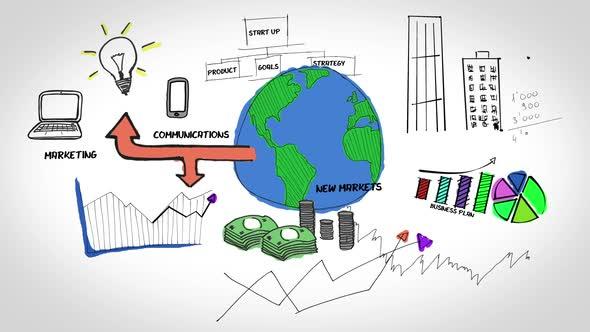 اقتصاد در مهندسی صنایع