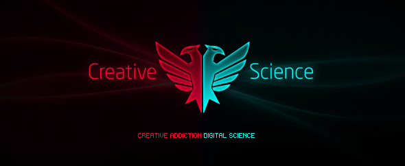 CreativeScience