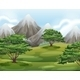 Scenery - GraphicRiver Item for Sale