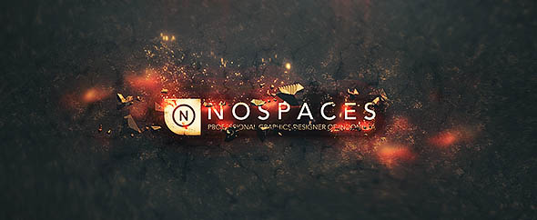 nospaces