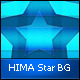 HIMA - 5 Star Background - GraphicRiver Item for Sale