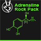 Adrenaline Rock Pack - AudioJungle Item for Sale