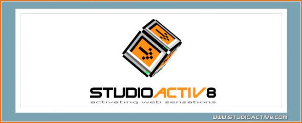 Studioactiv8