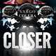 Closer Flyer Bundle - GraphicRiver Item for Sale