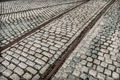 Industrial Dock Rail - PhotoDune Item for Sale