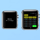 iCalc for Apple Watch + Companion - CodeCanyon Item for Sale