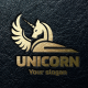 Unicorn  - GraphicRiver Item for Sale