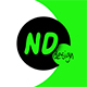 nd_design15