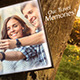 Our Family Holiday - VideoHive Item for Sale